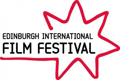 edinburgh-international-film-festival-1999