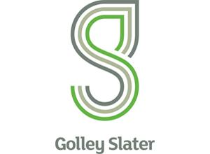 gollyslater_logo.jpg